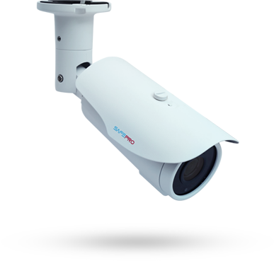 Top CCTV and Video Analytics Company in Bangalore India | Safepro
